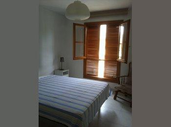 EasyPiso ES - Habitacion en chalet, Guadalajara - 300 € por mes