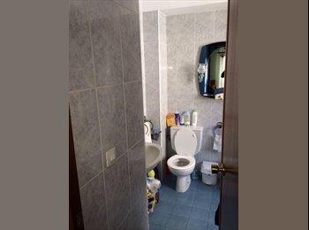 EasyPiso ES - Se alquila habitación en piso compartido , Jerez De La Frontera - 200 € por mes
