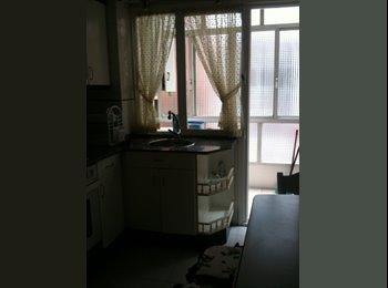 EasyPiso ES - Se alquila habitación a estudiantes o profesional, Gijon - 200 € por mes
