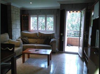 EasyPiso ES - se comparte habitacio, Lleida - 150 € por mes