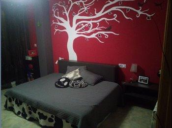 EasyPiso ES - Alquilo habitación , Teruel - 180 € por mes