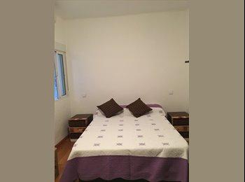 EasyPiso ES - Alquilo habitación , Usera - 300 € por mes