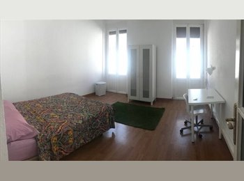 EasyPiso ES - Habitaciones OFERTA VERANO!, Córdoba - 195 € por mes