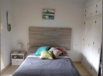 EasyPiso ES - Alquiler habitación, Granada - 200 € por mes