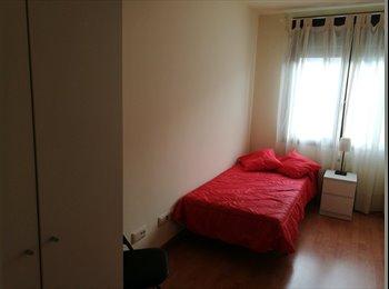 EasyPiso ES - Alquilo habitacion individual en Sils Girona, Gerona - 250 € por mes