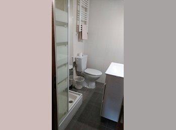 EasyPiso ES - Alquiler habitacion, Hortaleza - 350 € por mes