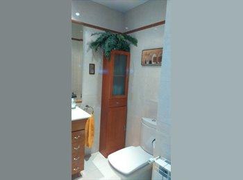 EasyPiso ES - se alquila habitacion de 18 m2 con todo tipo de servicios A PARTIR DE SEPTIEMBRE, Ciudad Lineal - 450 € por mes