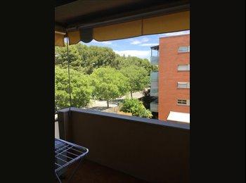 EasyPiso ES - Se Alquila habitación individual , Castelldefels - 330 € por mes