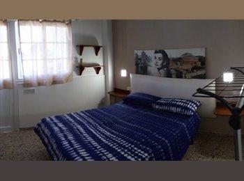 EasyPiso ES - Se alquilan dos habitaciones en el casco de La Laguna, Spain - 325 € por mes