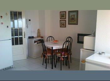 EasyPiso ES - Alquilo Habitacion, Tarragona - 250 € por mes