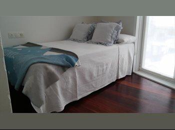 EasyPiso ES - Habitación en  Avenida Férnandez Latorre, La Coruña - 200 € por mes