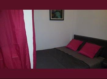 EasyPiso ES - Alquilo habitación , Bilbao - 300 € por mes