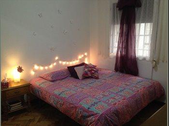 EasyPiso ES - Alquiler habitación Peñuelas, 60 (Acacias-Embajadores), Arganzuela - 400 € por mes