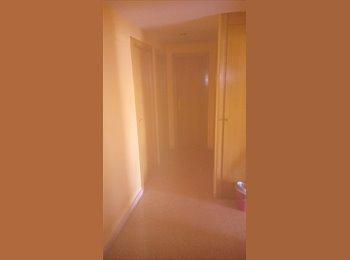 EasyPiso ES - Alquilo habitación , Alicante - 200 € por mes