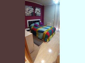 EasyPiso ES - Alquilo habitacio., Valencia - 150 € por mes