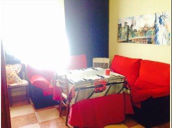 EasyPiso ES - PISO DE 3 HABITACIONES EN LA CHANA TODO INCLUIDO, Granada - 525 € por mes