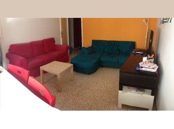 EasyPiso ES - Habitación parque ciutadella!!, Barcelona - 260 € por mes