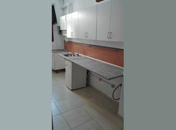 EasyPiso ES - Habitacion, cocina y bano, Palma de Mallorca - 380 € por mes