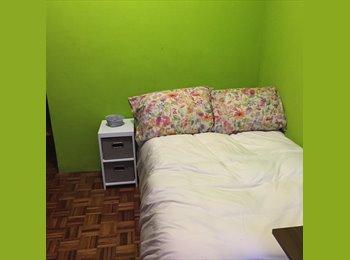 EasyPiso ES - Busco compañera de Piso, Gijon - 230 € por mes