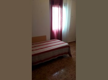 EasyPiso ES - alquilo 3 habitaciones para estudianes , Valencia - 180 € por mes