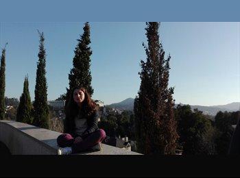 EasyPiso ES - Laura - 20 - Vigo