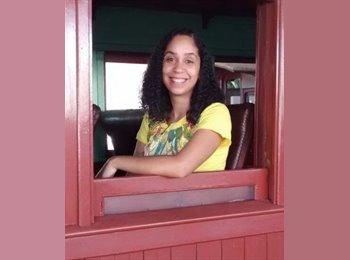 EasyPiso ES - Sabrina Donato - 28 - Valencia