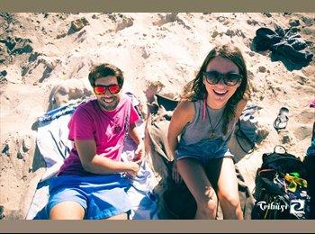 EasyPiso ES - Matic - 24 - Las Palmas de Gran Canaria