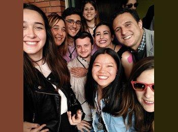 EasyPiso ES - Soraya - 30 - Palencia