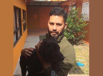 EasyPiso ES - Darius - 41 - Cuenca