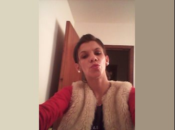 EasyPiso ES - alejandra - 28 - Orense
