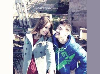 EasyPiso ES - Laura - 23 - Albacete