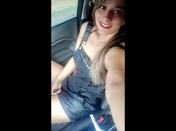 EasyPiso ES - Tatiana - 26 - Pontevedra