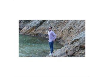 EasyPiso ES - Albert - 23 - Sant Boi de Llobregat