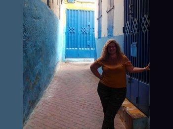 EasyPiso ES - Maria - 26 - Malaga