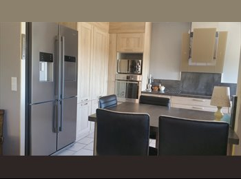 Appartager FR - Colocation Narbonne, Narbonne - 340 € /Mois