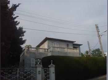 Appartager FR - villa A 300m DES PLAGES DE JUAN LES PINS - villa neuve tout confort, Vallauris - 550 € /Mois