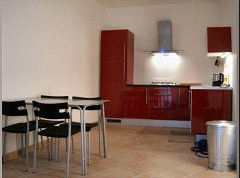 Appartager FR - Serez-vous la ou le prochain colocataire idéal  ?, Morières-lès-Avignon - 423 € /Mois