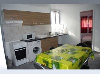 Appartager FR - AVIGNON  colocation ETUDIANT, Avignon - 330 € /Mois