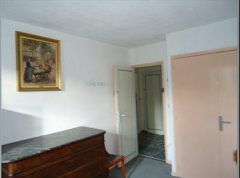 Appartager FR - Chambre meublée 15 m2 dans Villa, Montpellier - 300 € /Mois