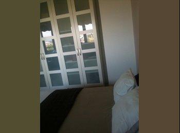 Appartager FR - Loue 1 chambre Annemasse quartier très calme, Annemasse - 500 € /Mois