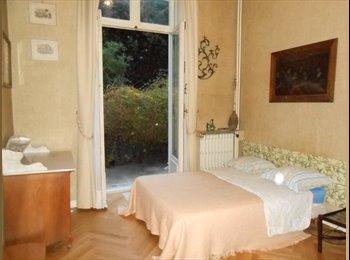 Appartager FR - une chambre à cimiez, Nice - 400 € /Mois