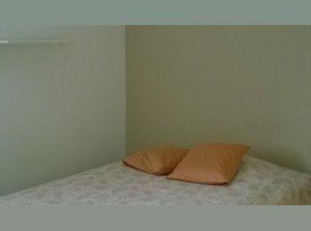 Appartager FR - Chambre meublée, Lattes - 300 € /Mois