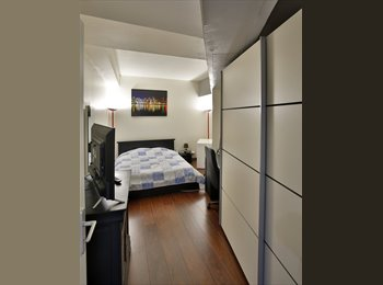 Appartager FR - Propose hébergement la semaine, Chartres - 390 € /Mois