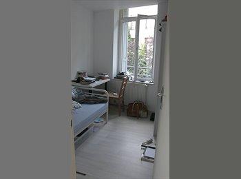 Appartager FR - chambre à louer dans F5, Saint-Etienne - 230 € /Mois