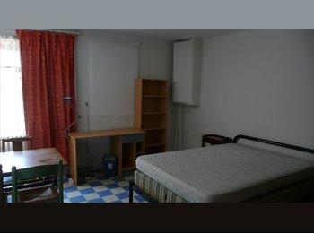 Appartager FR - chambre meublée Pl, Poitiers - 340 € /Mois