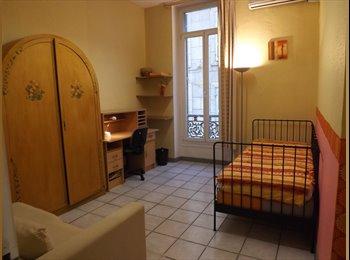 Appartager FR - Les Résidences de Provence : colocations étudiants, Marseille - 310 € /Mois