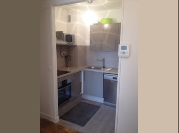 Appartager FR - Propose colocation/ Room's to rent in a Corent, Argenteuil - 500 € /Mois