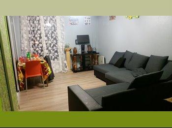 Appartager FR - Chambre etudiant, Balma - 320 € /Mois