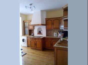 Appartager FR - chambres meublées en colocation, Aytré - 450 € /Mois
