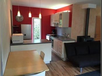 Appartager FR - Maison 60m2 dans residence privée face du golf de la jarne !, La Jarne - 338 € /Mois